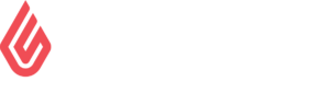 Lightspeed_RestaurantLogo_EN_RedWhite
