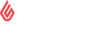Lightspeed_RestaurantLogo_FR_RedWhite