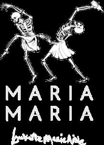 Maria_Maria_Logo@2x-p-500 exp