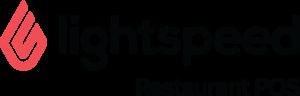 Lightspeed_RestaurantLogo_EN_RedBlack