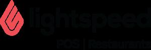 Lightspeed_RestaurantLogo_FR_RedBlack
