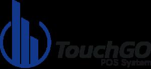 touchgo_logo