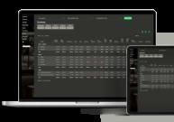 Restaurant Inventory Management Software