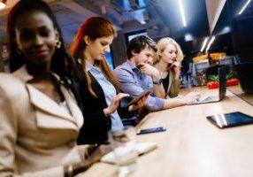 Comment augmenter les profits d'un bar