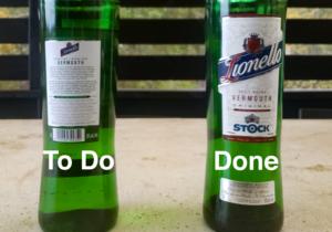 bottle_ToDo_en