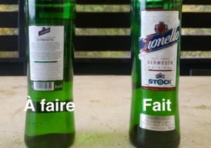 bottle_ToDo_fr